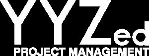 YYZed_Logo_No_BG