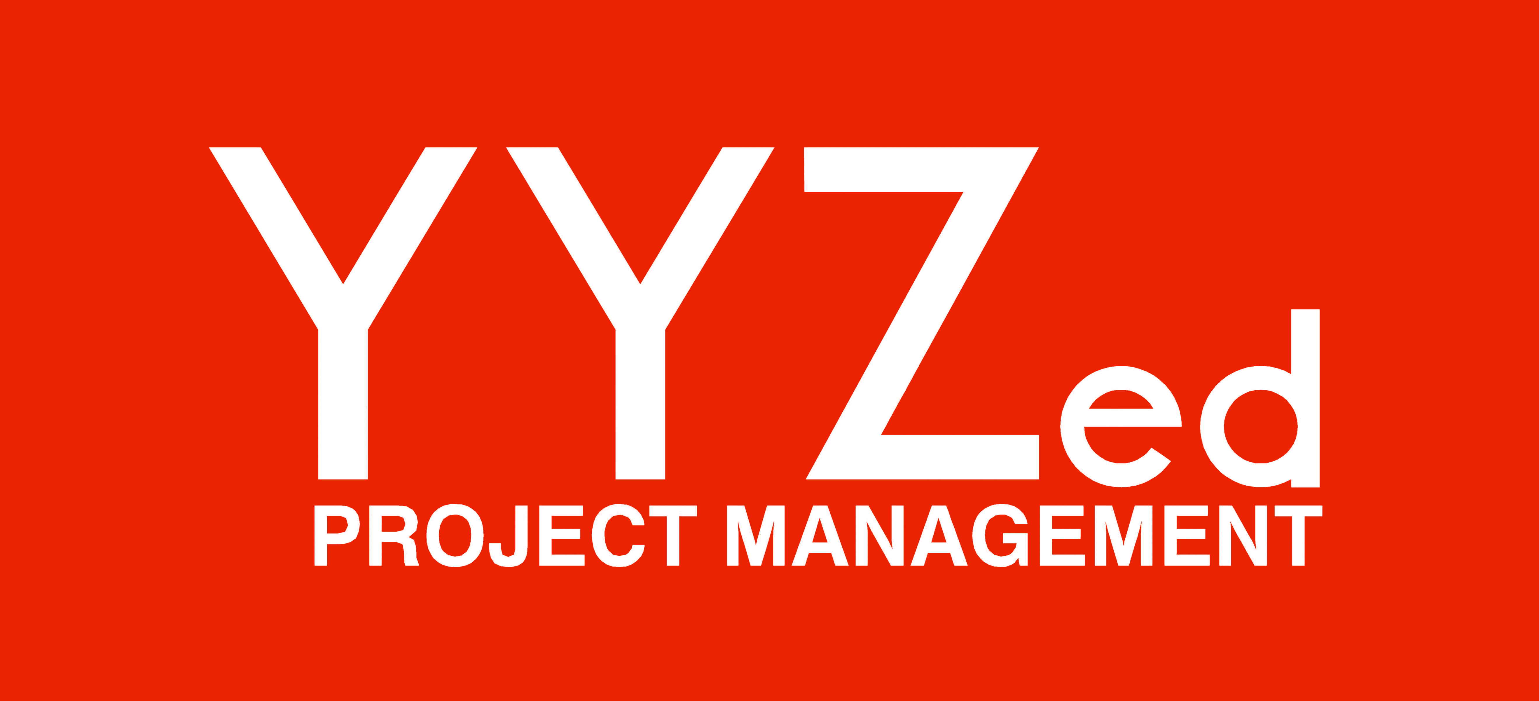 YYZed – Property Management
